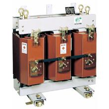 配線用モールド変圧器(トランス)